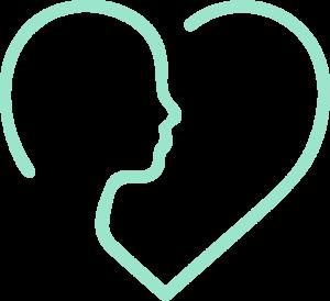 logo_symbol_grøn